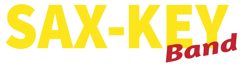 Logo 100 mm